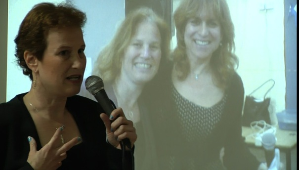 הרצאה ערב נשים עם אורלי.jpg2